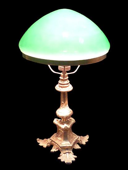 Настольные лампы - Интернет-магазин Инриум