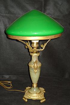 Настольная лампа Artelamp (Италия) FLAMINGO A2250LT-1CC